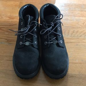 Timberland Nellie Waterproof Boots